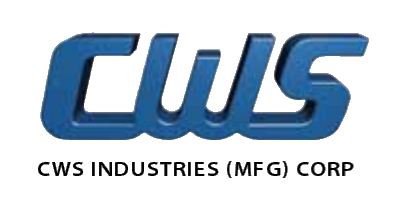 CWS Industries (Mfg) Corp.