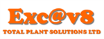 Exc@v8 - Total Plant Solutions Ltd