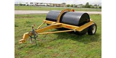 Model 44 Inch - Diameter Land Rollers