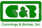 Cummings & Bricker Inc.