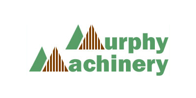 Murphy Machinery (Kilkenny) Limited