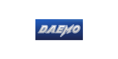 Daemo Engineering Co