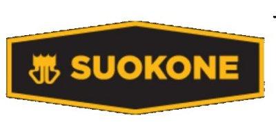 Suokone Oy