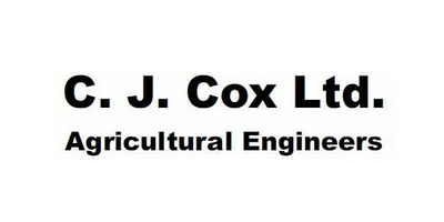 C. J. Cox Agricultural Engineers