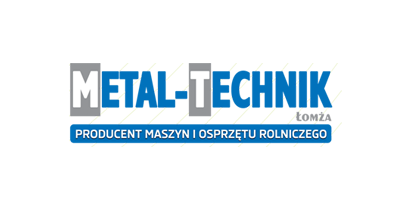 Metal Technik s.c.