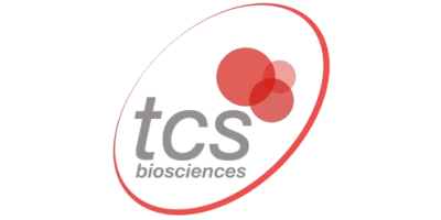 TCS Biosciences Ltd