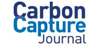 Future Energy Publishing Ltd - Carbon Capture Journal Ltd