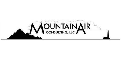 Mountain Air Consulting, LLC