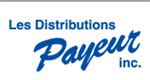 Payeur Distributions Inc.