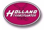 Holland Transplanter Co.