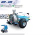 OCLL Air Blast ATF Sprayer - Brochure