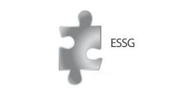 Environmental & Safety Support Group, LLC (ESSG)