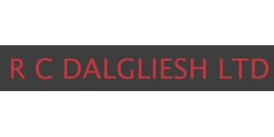 R C Dalgliesh Ltd.