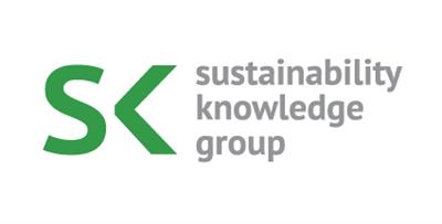 Sustainability Strategy and Reporting Executive Training - ILM Recognised