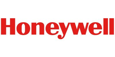 Honeywell Industrial Combustion