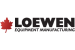 Loewen Equipment Manufacturing