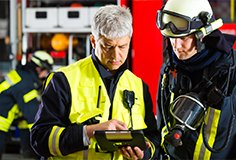 Fire Protection Engineering Training & Degree Programs