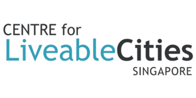 Centre for Liveable Cities Singapore (CLC)
