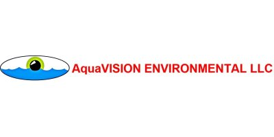 AquaVISION Environmental LLC.
