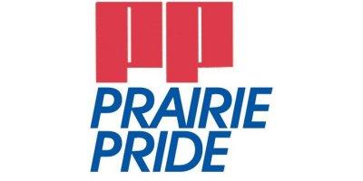 Prairie Pride Ltd.