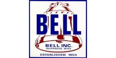 Bell Incorporated