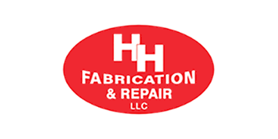 HH Fabrication & Repair LLC