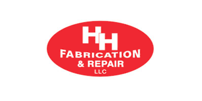 HH Fabrication and Repair