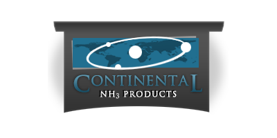 Continental NH3 Products Co., Inc.