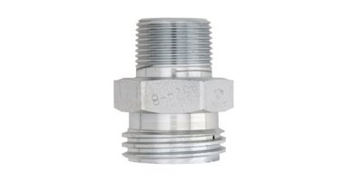 Continental - Model ACME - Anhydrous Ammonia Thread Adapters