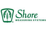 Shore Measuring Systems