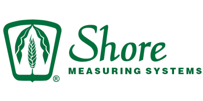 Shore Measuring Systems - a division of CTB, Inc.