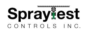 SprayTest Controls Inc.