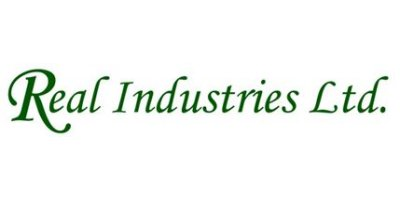 Real Industries Ltd.