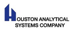 Houston Analytical Systems Company