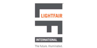 LIGHTFAIR International 2017