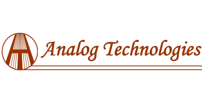 Analog Technologies, Inc (ATI)