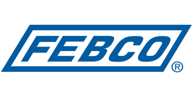 FEBCO - a Watts Water Technologies Company