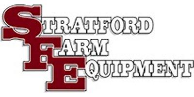 Stratford Farm Equipment