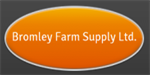 Bromley Farm Supply Ltd.
