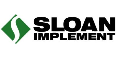 Sloan Implement Company
