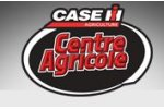 Centre Agricole Group