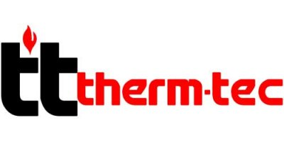 Therm-Tec Inc.