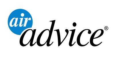 AirAdvice, Inc.