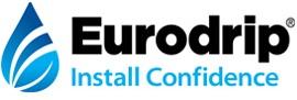 Eurodrip U.S.A., Inc