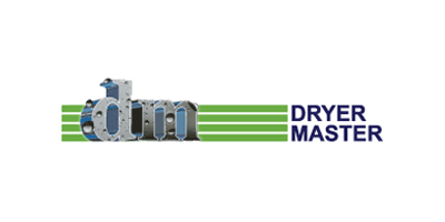 Dryer Master Inc.