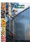 Grain Handler Brochure