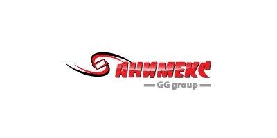Animex Ltd.