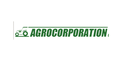 AGROCORPORATION Ltd.