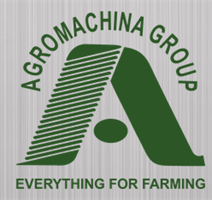 Agromachina Group Ltd