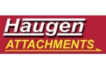 Haugen Attachments